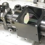 Optical Design and Manufacturing