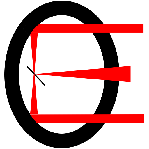 Specifying Surface Roughness - Eckhardt Optics LLCEckhardt Optics LLC