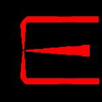 Eckhardt Optics Logo
